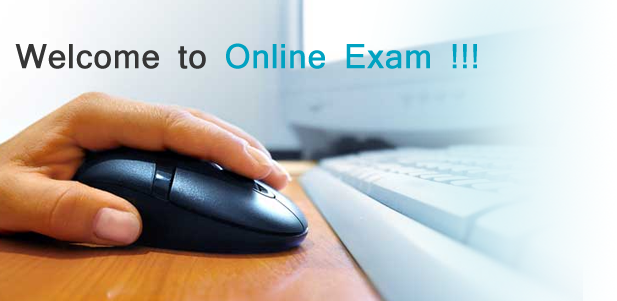 online exam English proficiency test online with the certificate for companies and individuals all english levels (cefr) and free adaptive placement test online.